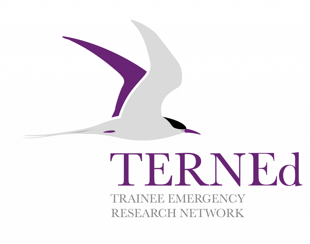 Logo for TERNEducation